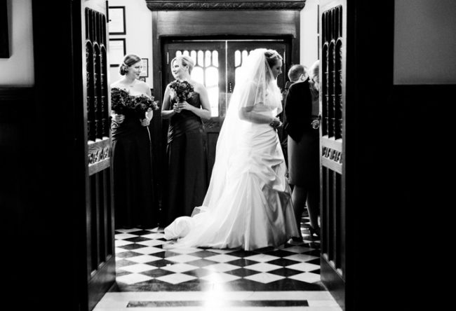 Nautral Wedding Photography Fanhams Hall Hotel