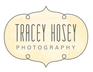 Tracey Hosey Photography