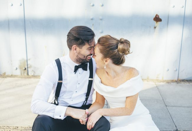 natural wedding photographyer ondon