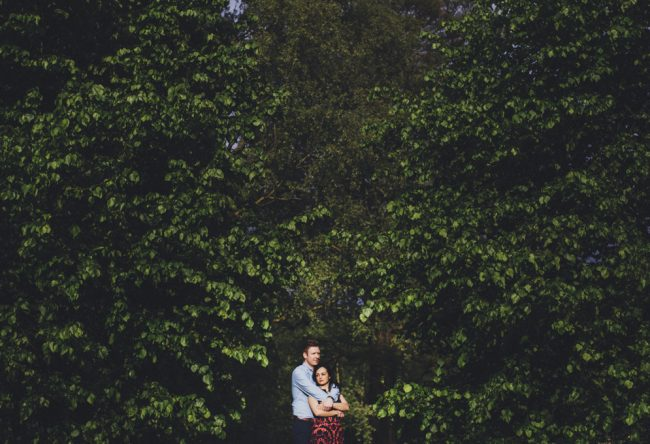 natural wedding photographer london