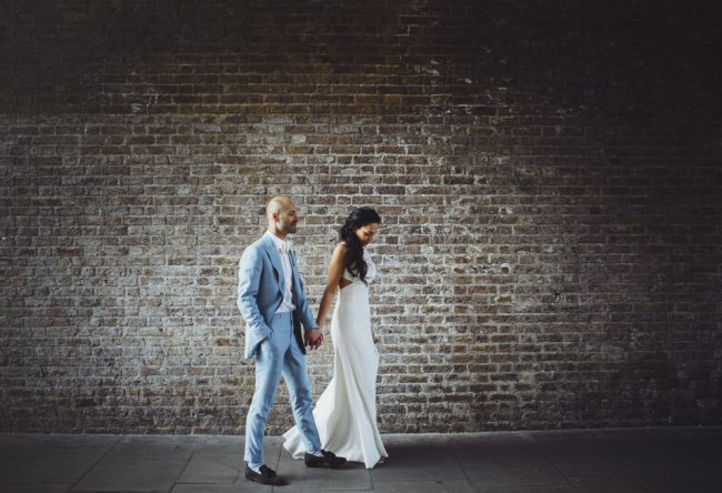 natural wedding photography london