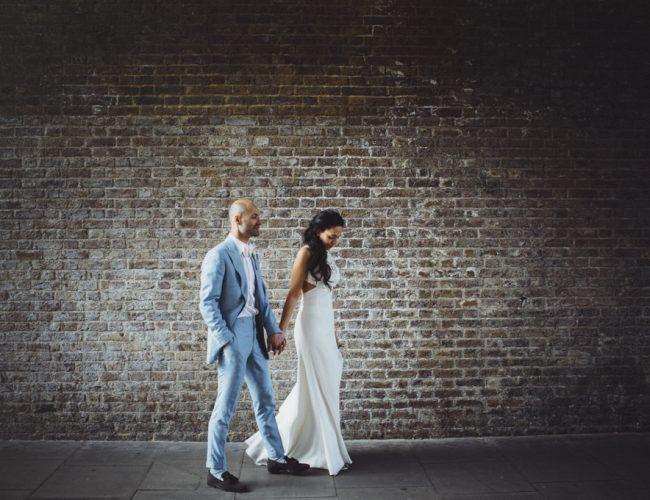 natural wedding photography london