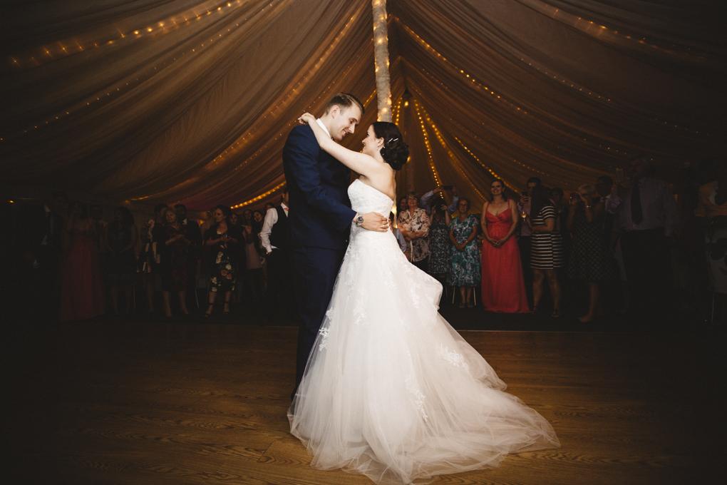 newland hall wedding rachael amp tim natural wedding